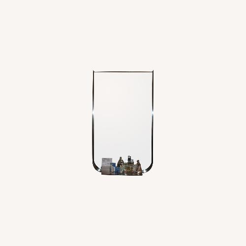 Used Lignet Roset Mirror for sale on AptDeco