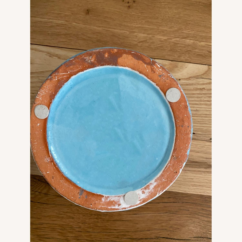 ABC Home Rustic Planter Pots - image-2