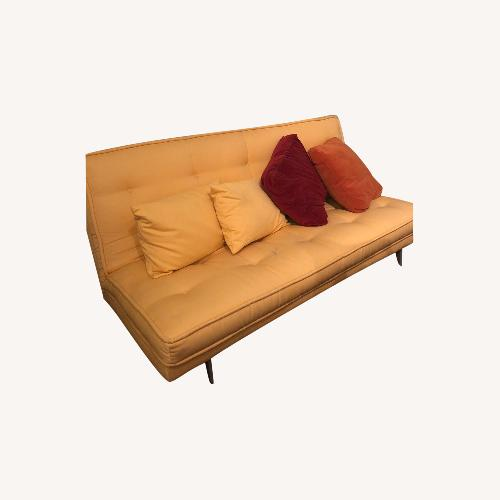 Used Ligne Roset Sleeper Sofa for sale on AptDeco
