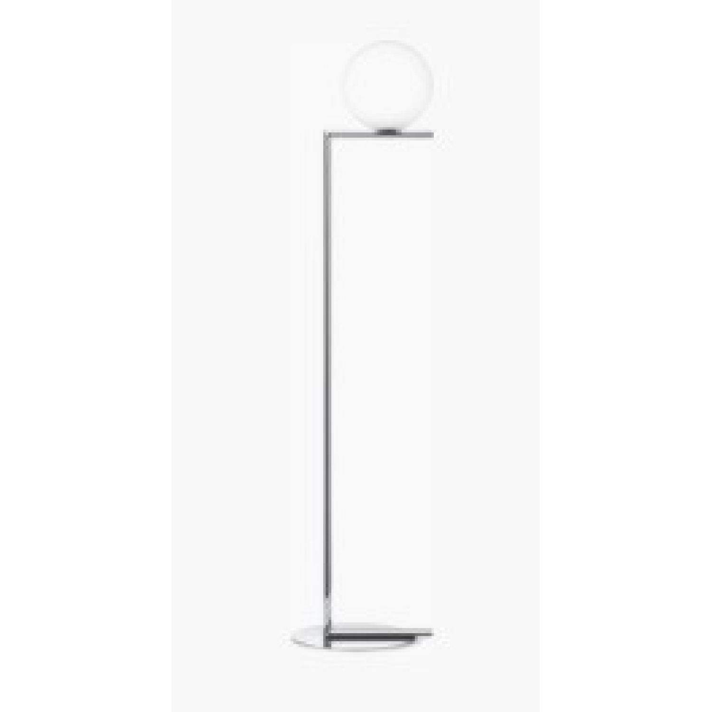 Flos Floor Lamp - image-6