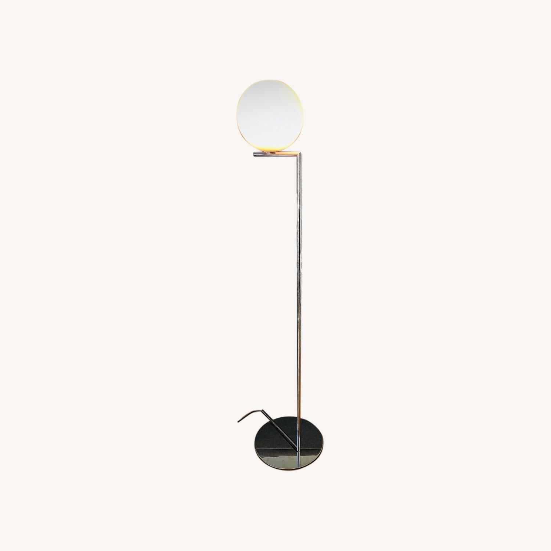 Flos Floor Lamp - image-0