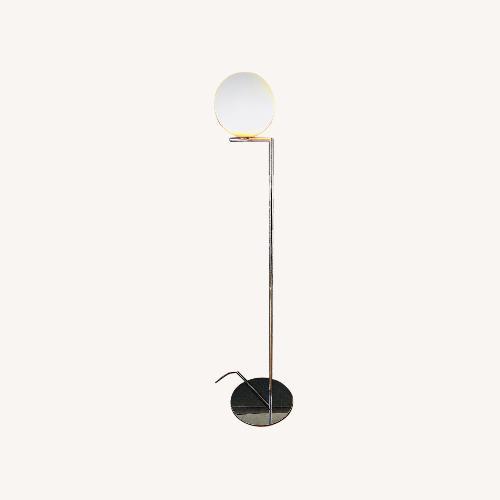 Used Flos Floor Lamp for sale on AptDeco