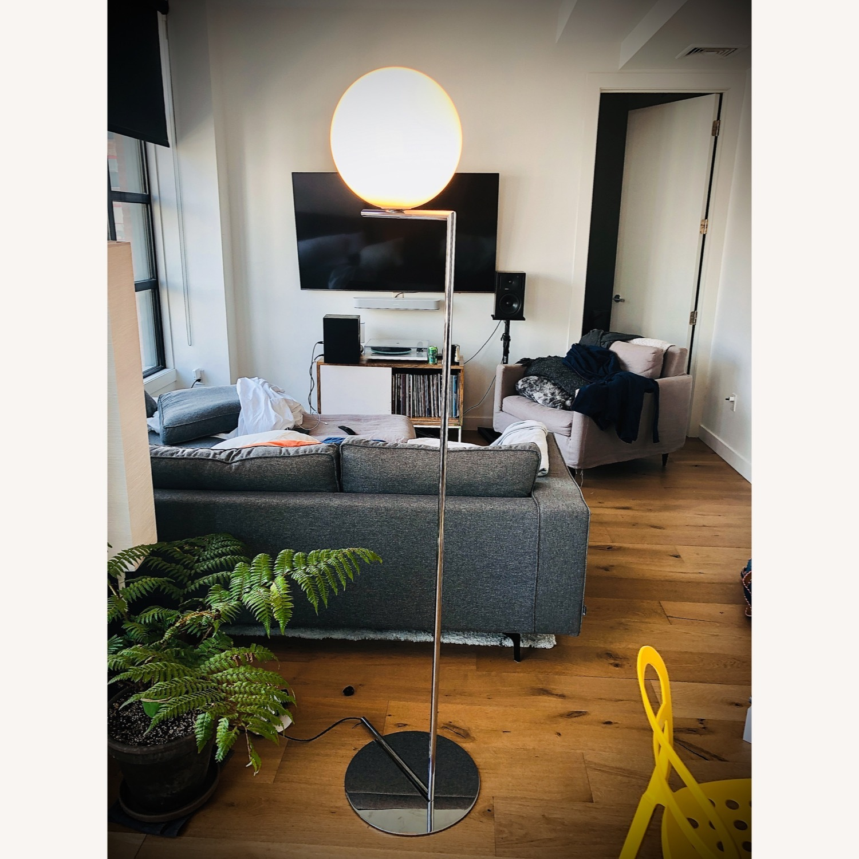 Flos Floor Lamp - image-1