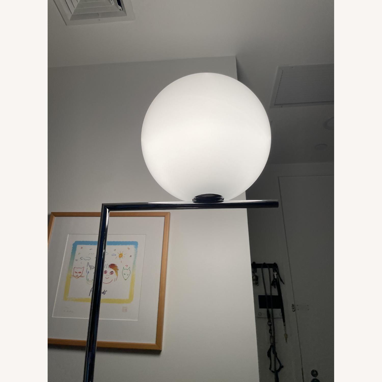 Flos Floor Lamp - image-8