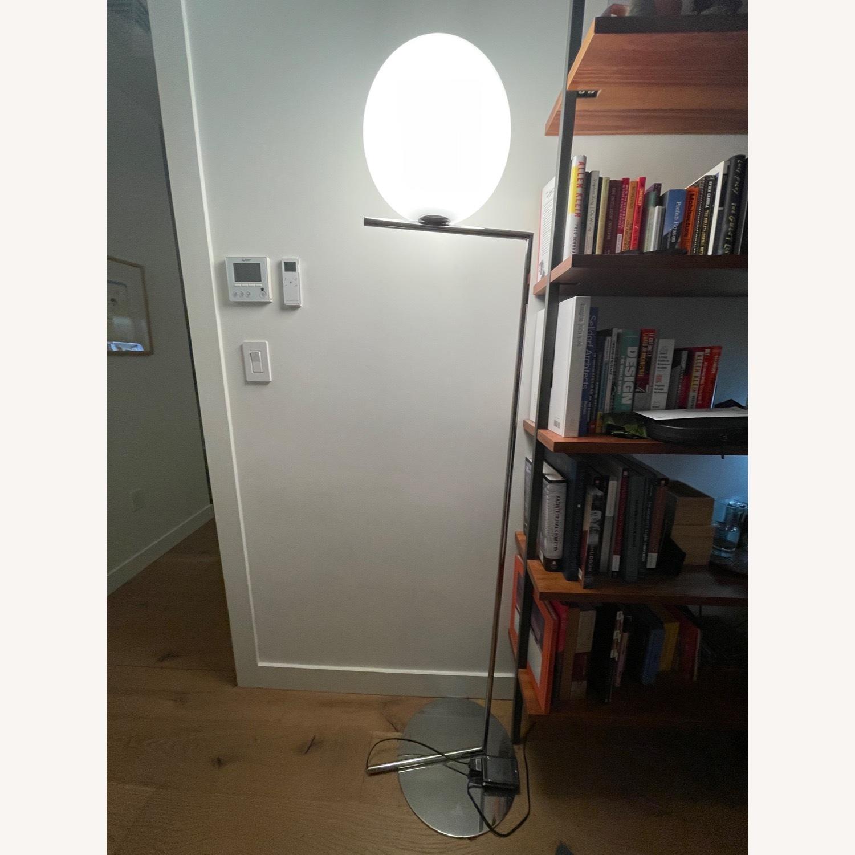 Flos Floor Lamp - image-4