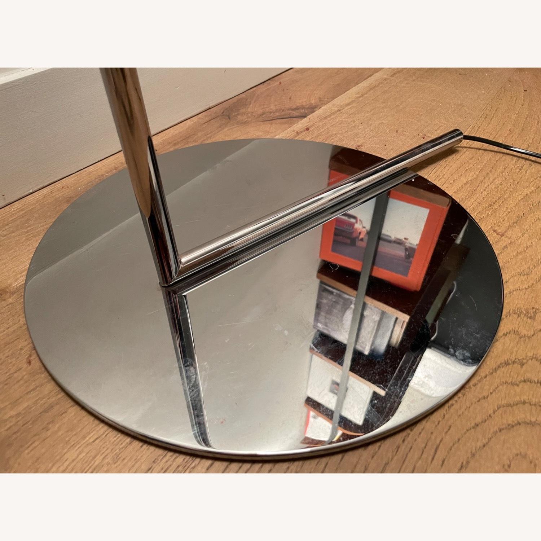 Flos Floor Lamp - image-2