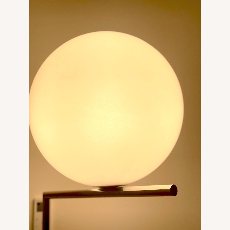 Flos Floor Lamp - image-5