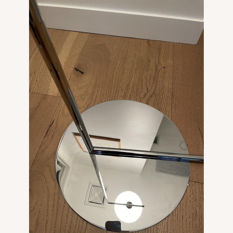 Flos Floor Lamp - image-7