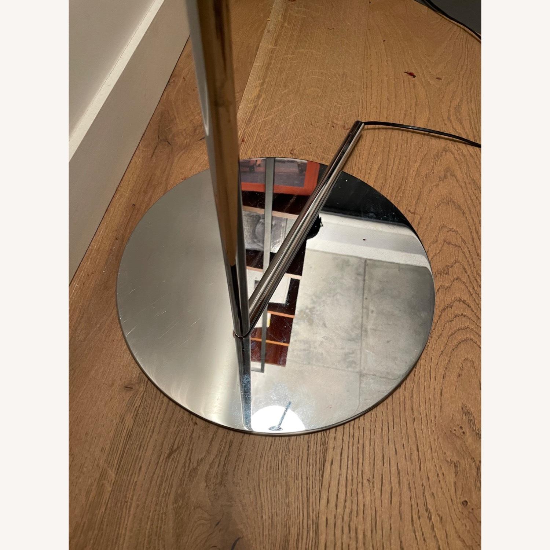 Flos Floor Lamp - image-3