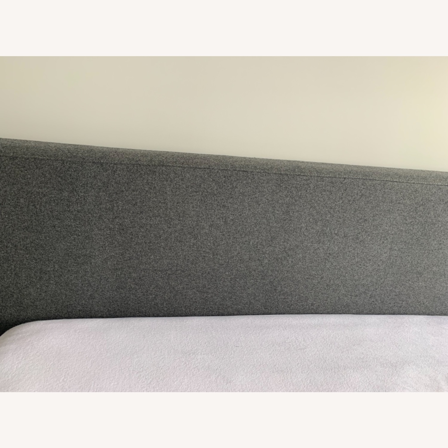 Design Within Reach Wide Parallel Queen Bed - image-21