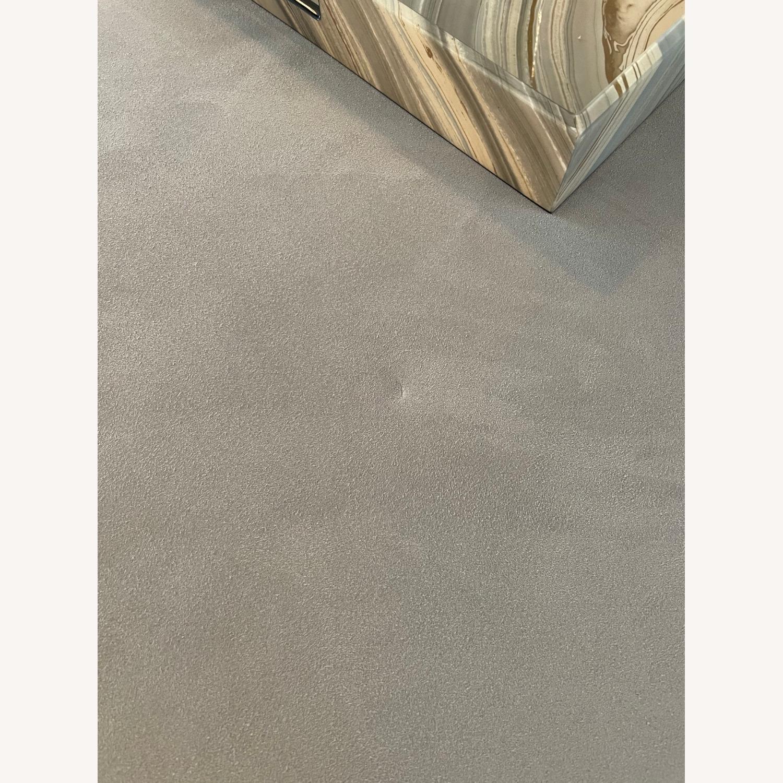 Mitchell Gold + Bob Williams Coffee Table - image-4
