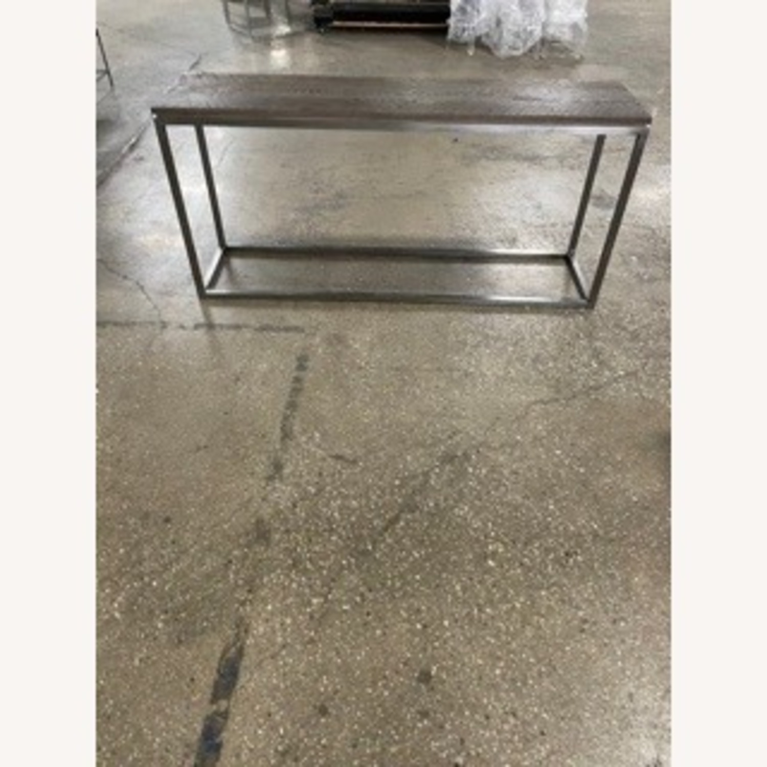 Mitchell Gold Graydon Console Table - image-3