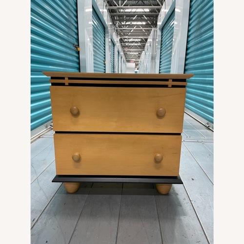 Used Shermag Furniture Nightstand  for sale on AptDeco