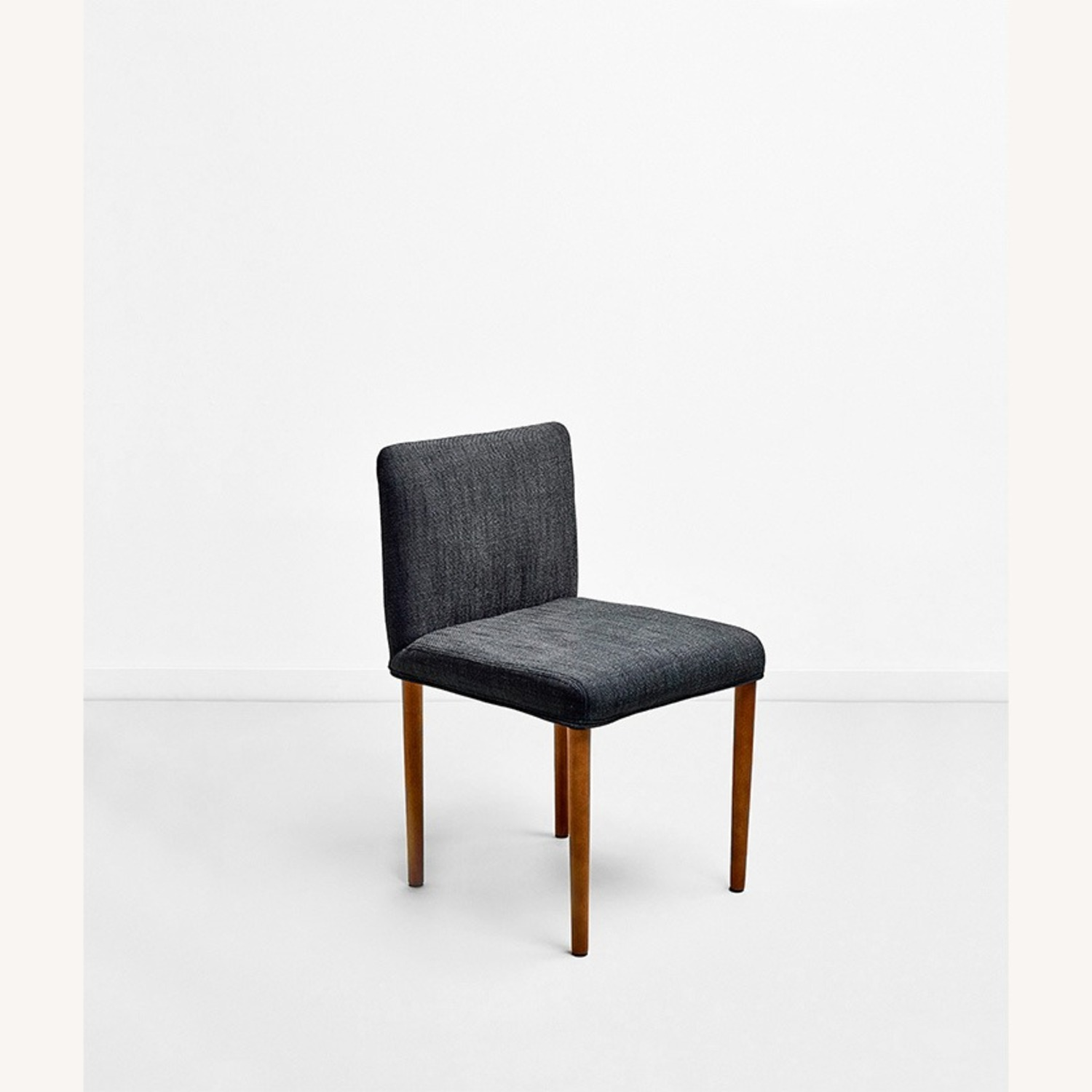 Upholstered Dining Chair - image-1