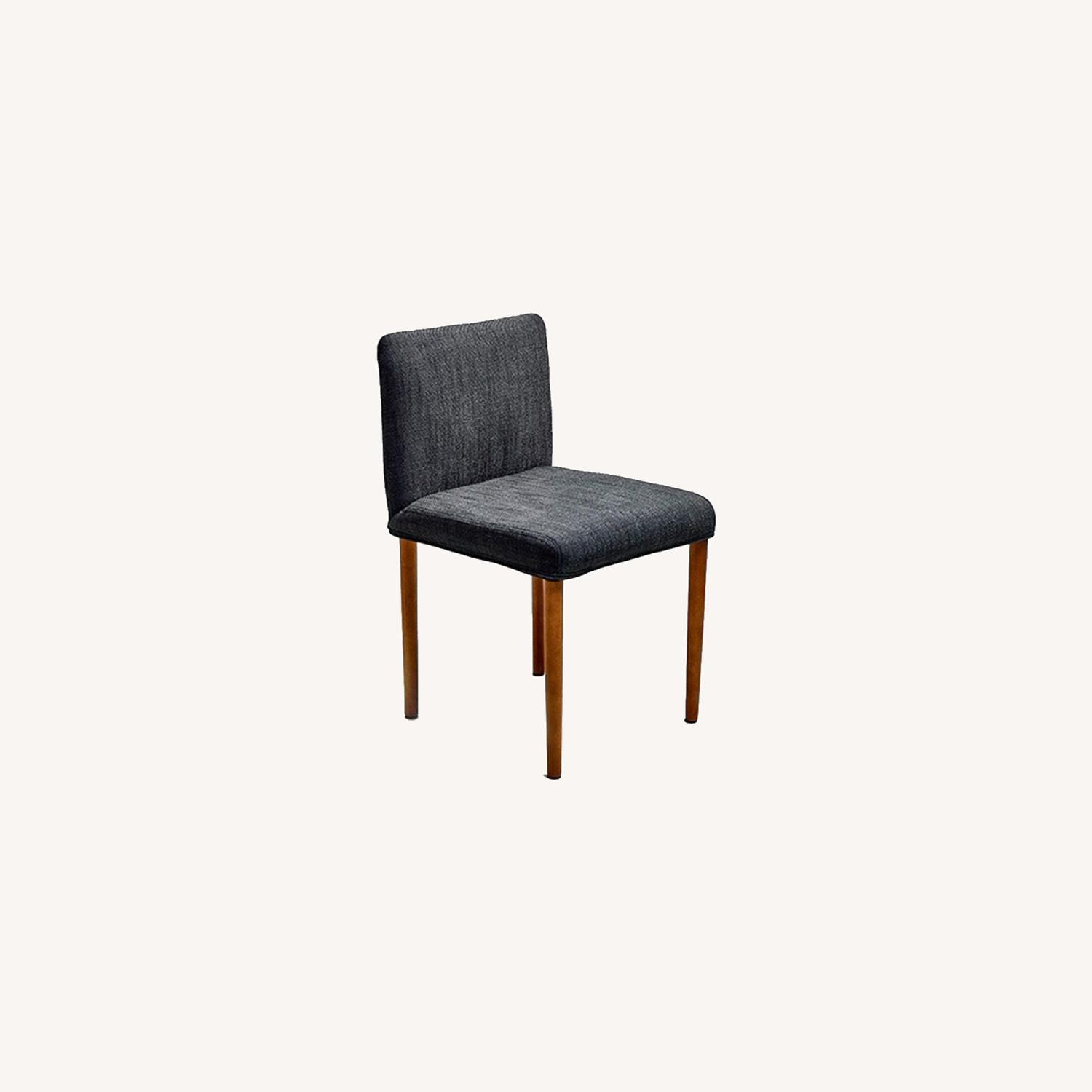Upholstered Dining Chair - image-0