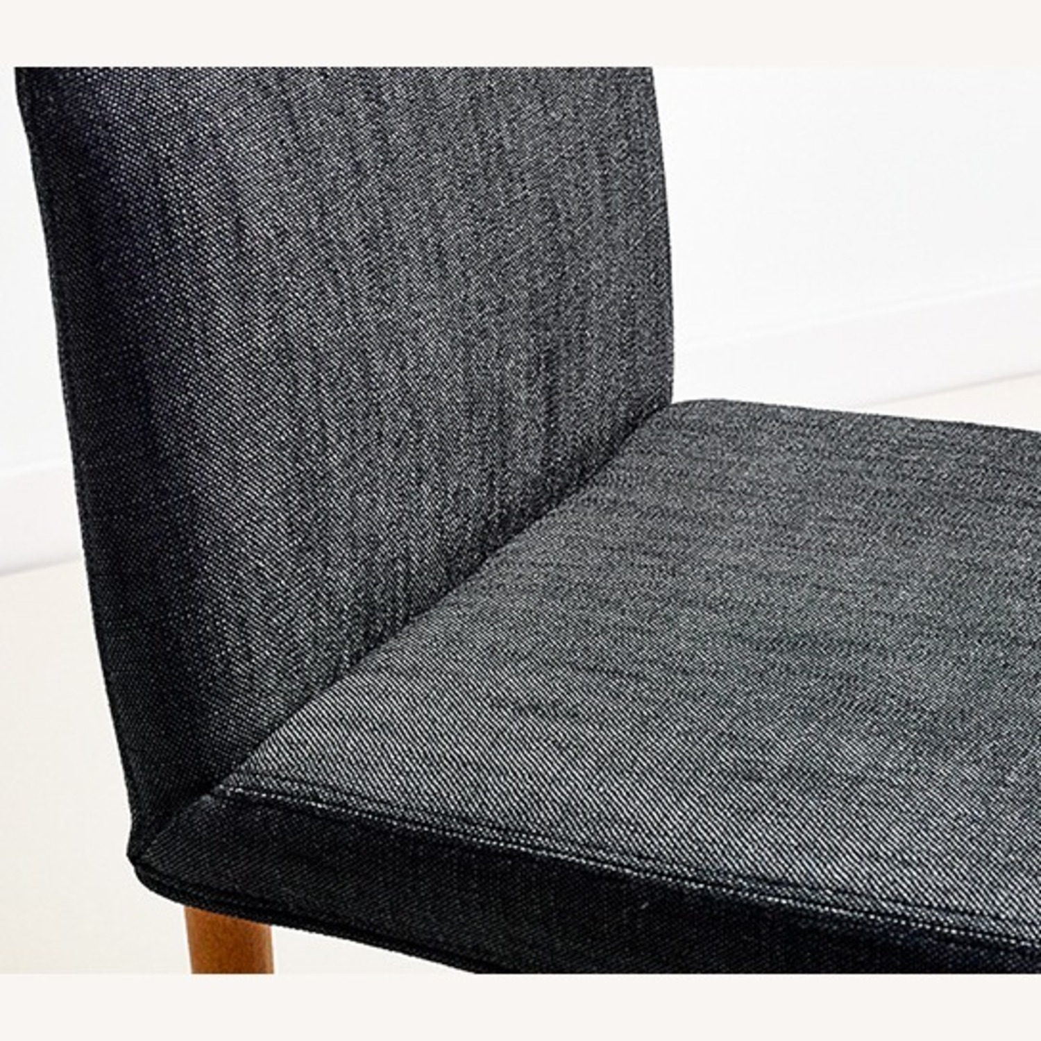 Upholstered Dining Chair - image-2