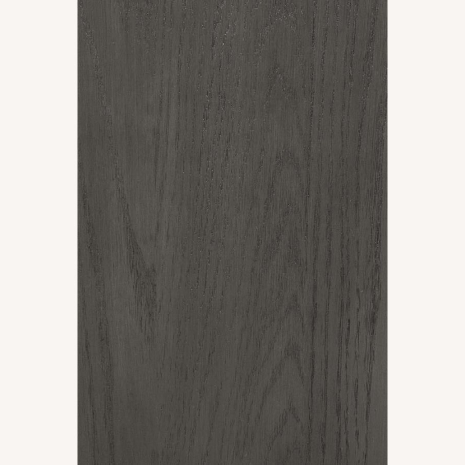Counter Dining Table In Medium Gray Finish - image-2