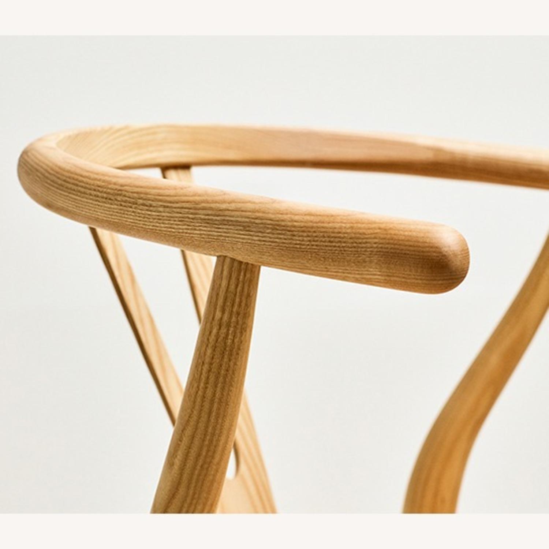 Aeon Munia Chair - image-2