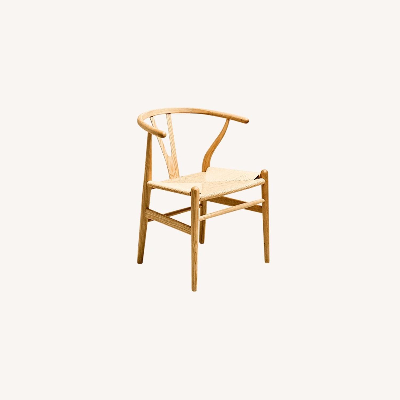 Aeon Munia Chair - image-0