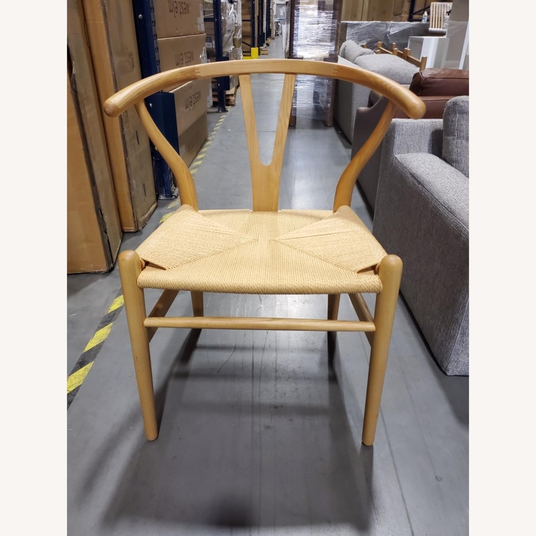 Aeon Munia Chair - image-4