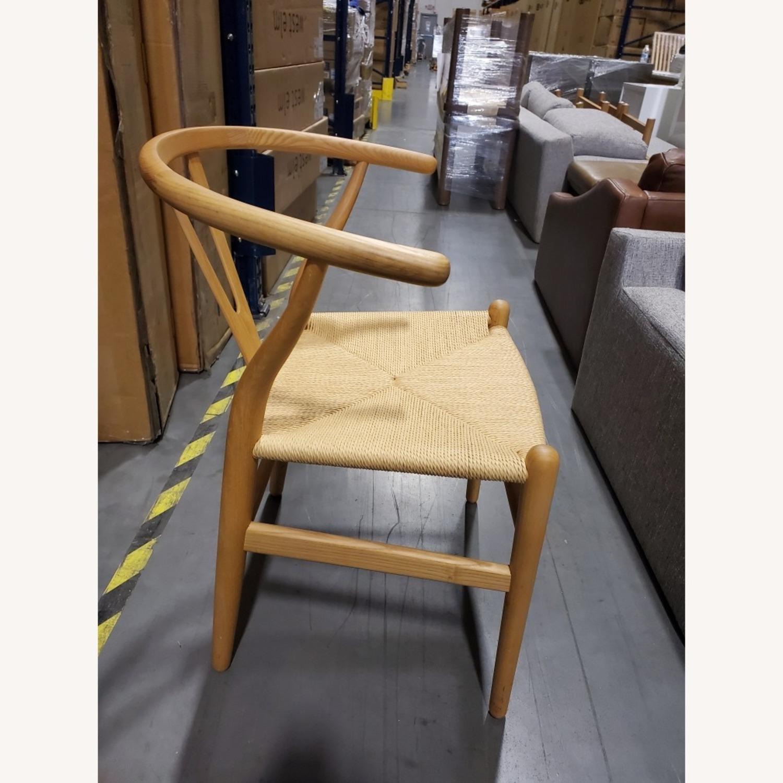 Aeon Munia Chair - image-5