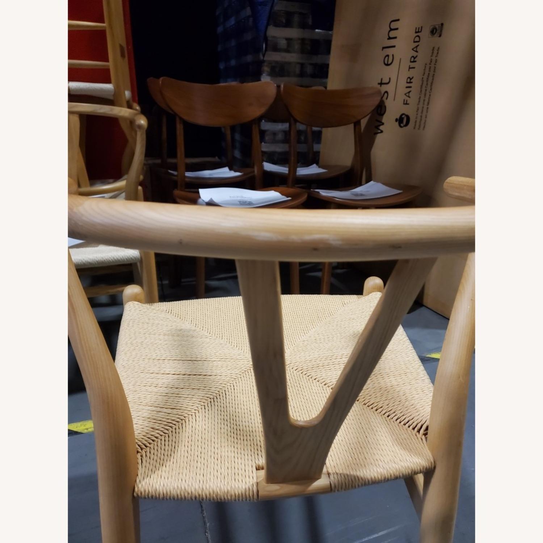 Aeon Munia Chair - image-3