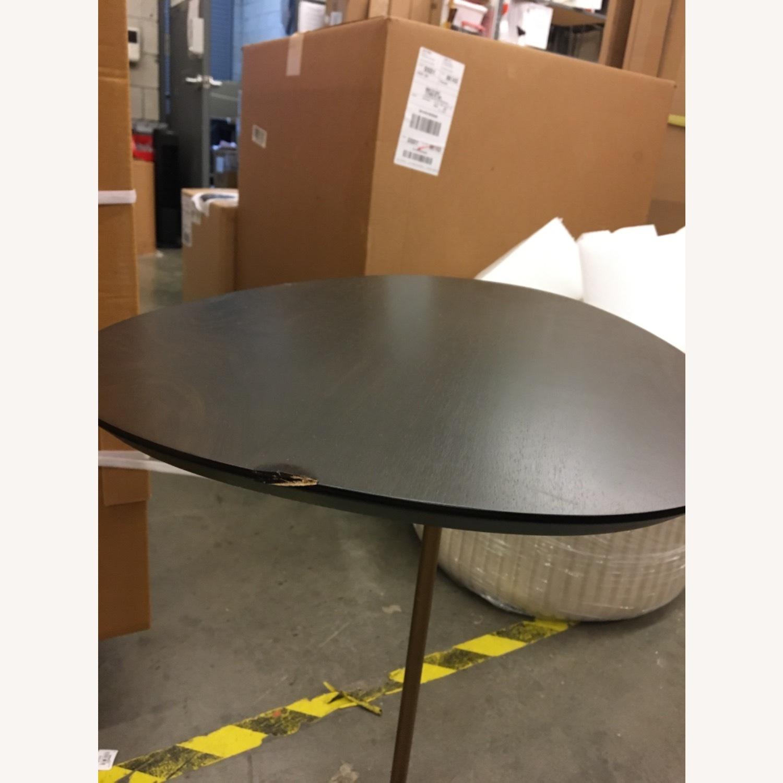 West Elm Charley C-Side Table - image-4