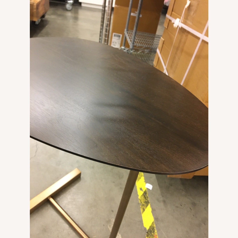 West Elm Charley C-Side Table - image-5