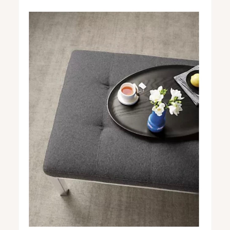 Room & Board Ravella Bench - image-6