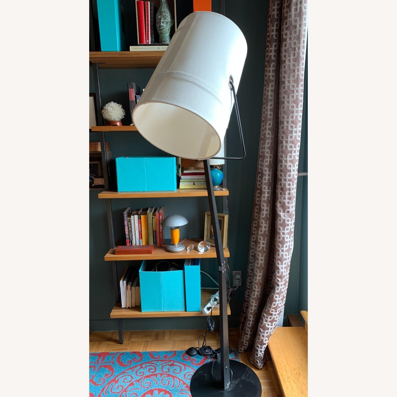 Houzz Fork Floor Lamp - image-3