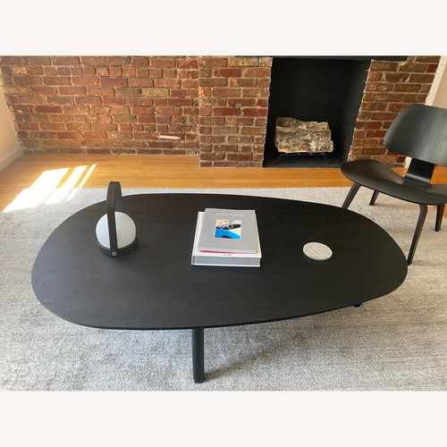 Used Blu Dot Swole Large Coffee Table - Ash for sale on AptDeco