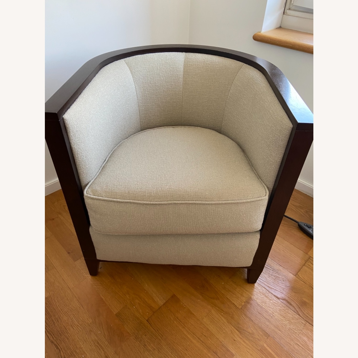 Better by Design Made USA Chair - image-0