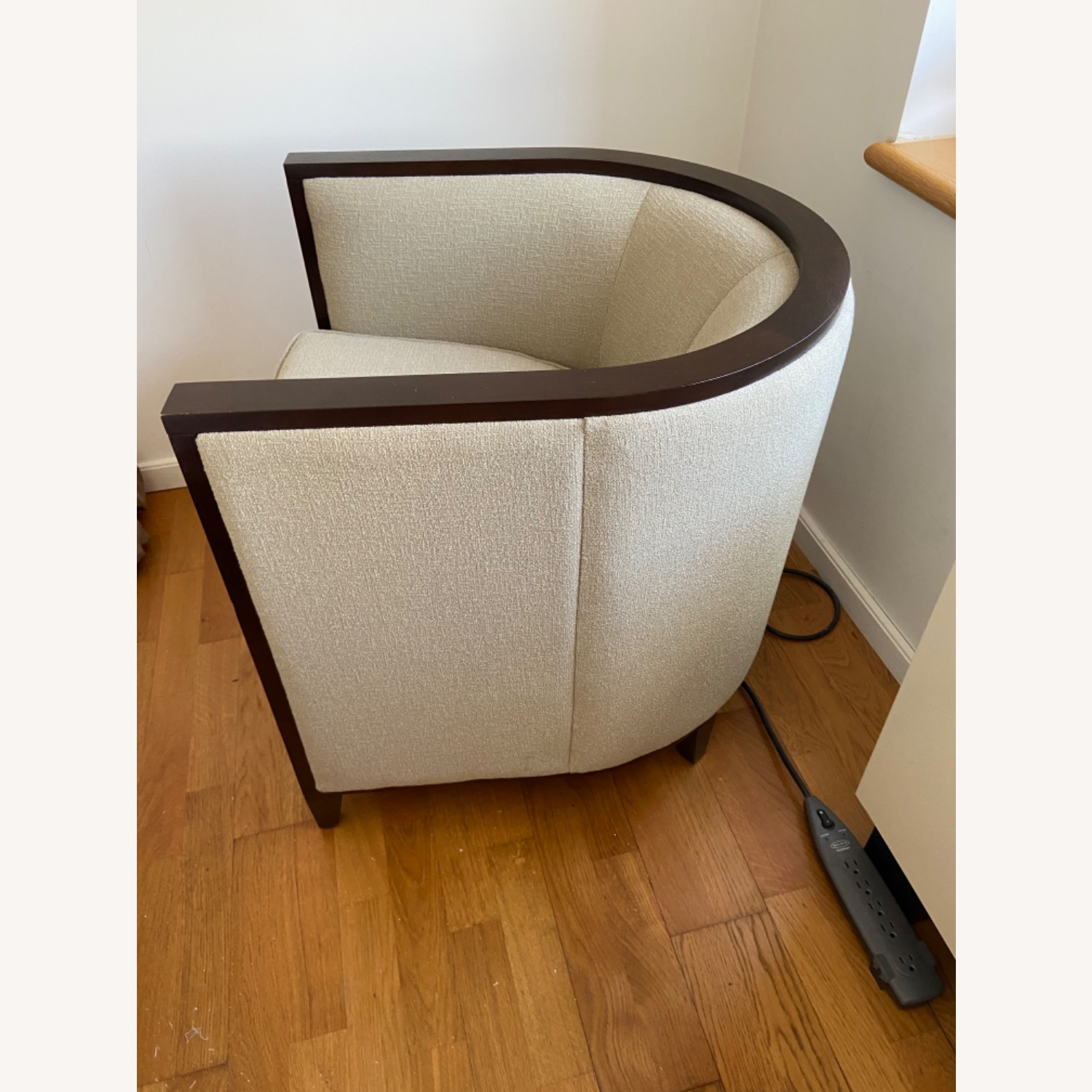 Better by Design Made USA Chair - image-1