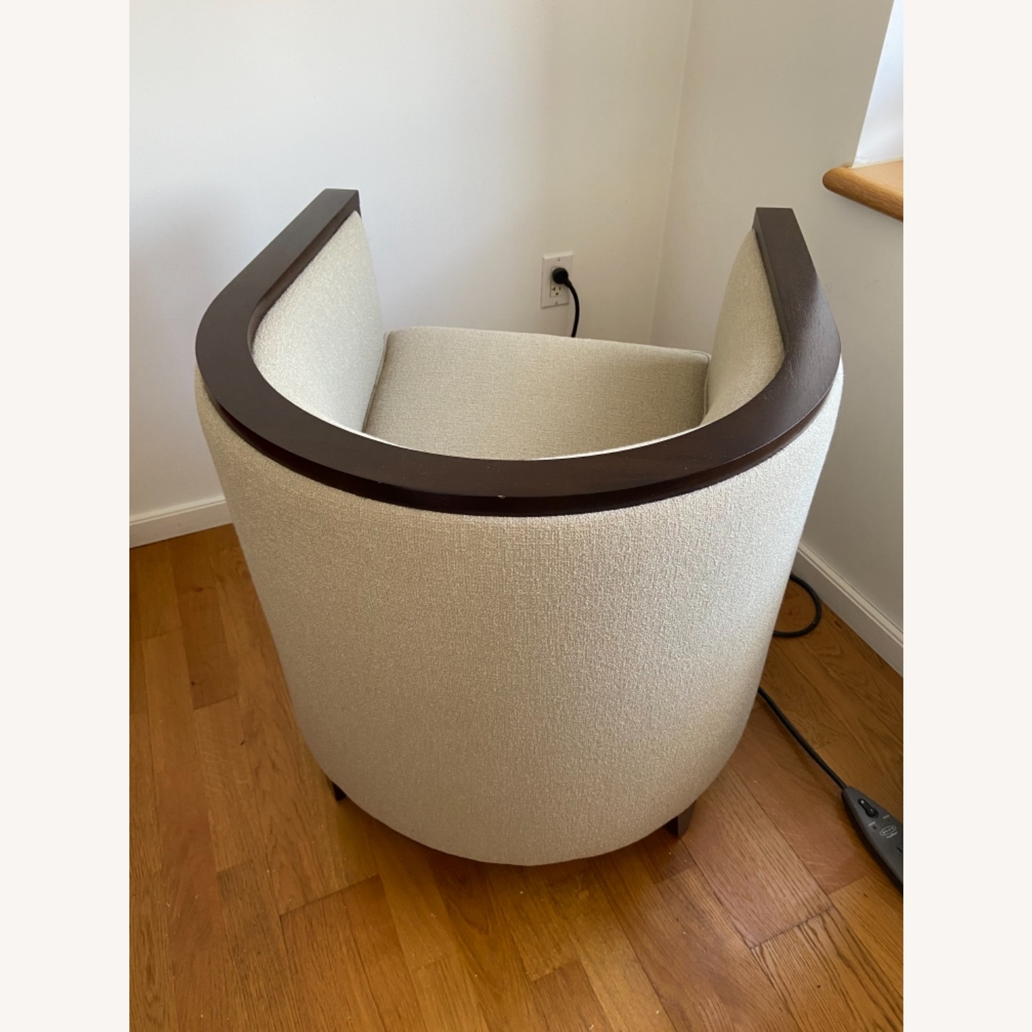 Better by Design Made USA Chair - image-2
