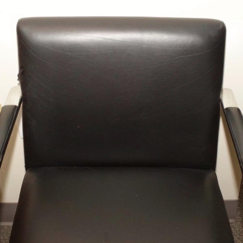 Knoll Brno Flat Bar Chair - image-2