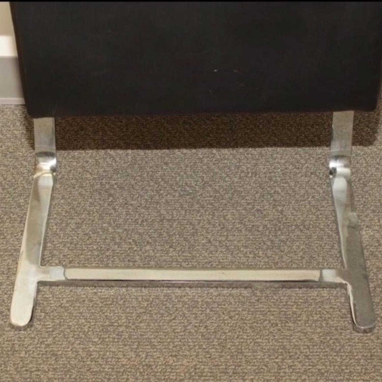 Knoll Brno Flat Bar Chair - image-7