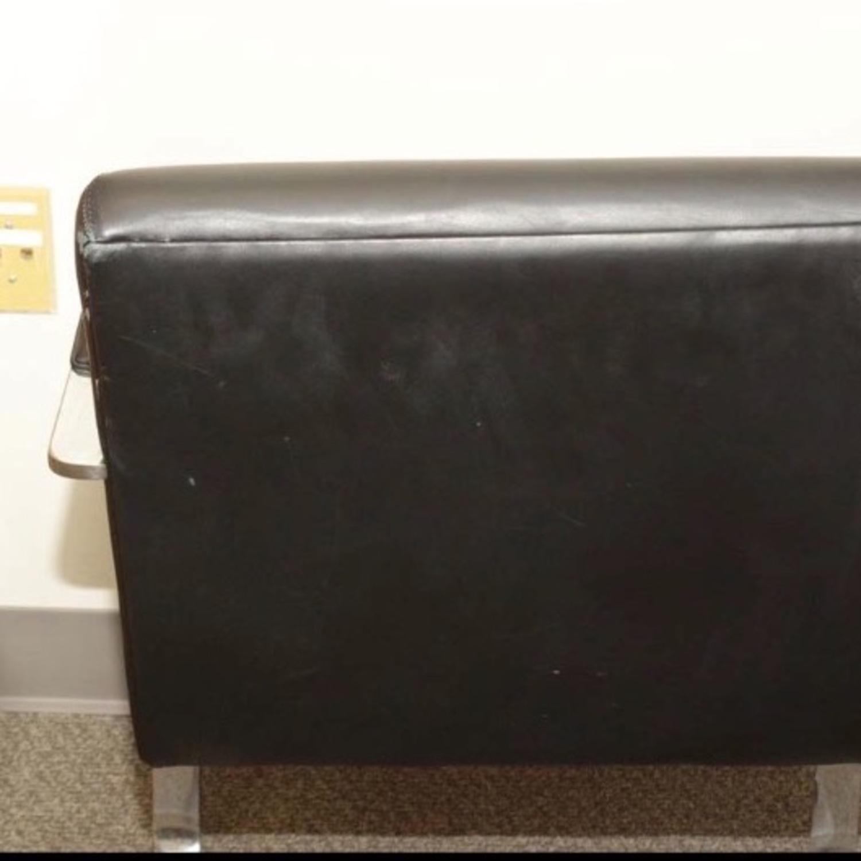 Knoll Brno Flat Bar Chair - image-6