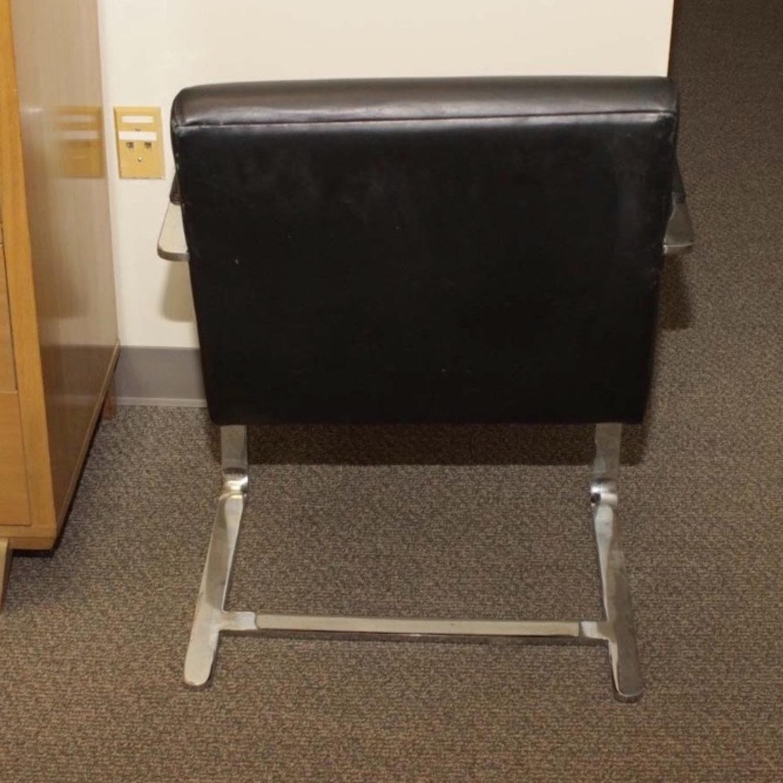 Knoll Brno Flat Bar Chair - image-5