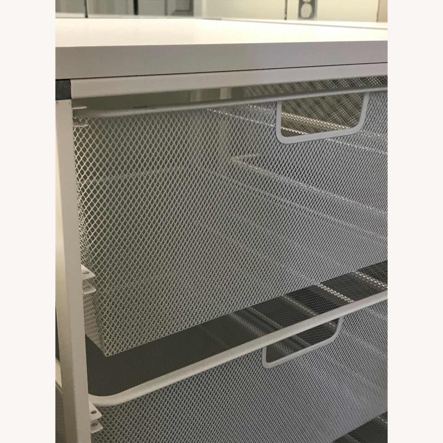 Elfa Storage from Container Store - image-2