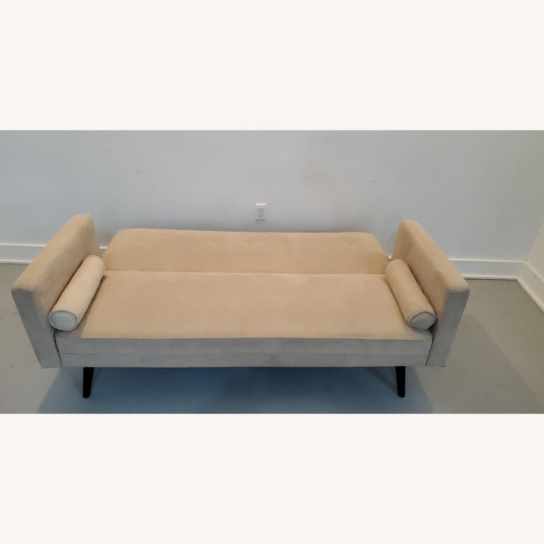 Wayfair Sleeper Sofa - image-4