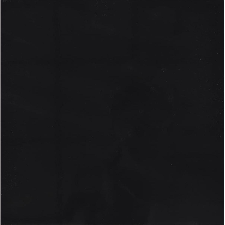 Bar Unit In Black High Gloss Finish - image-4