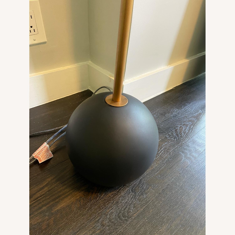 Modern Floor Lamp - image-4