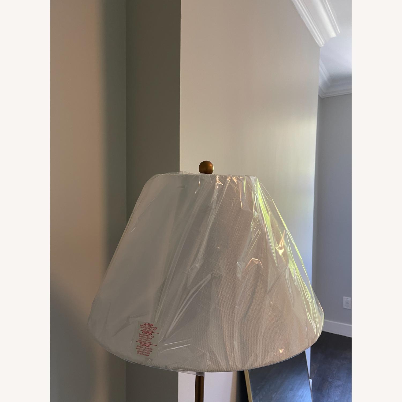 Modern Floor Lamp - image-3