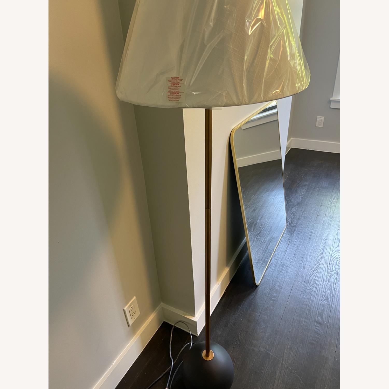 Modern Floor Lamp - image-2