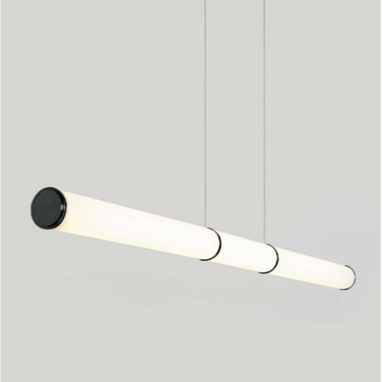Mini Endless Pendant Pendant Light - image-1