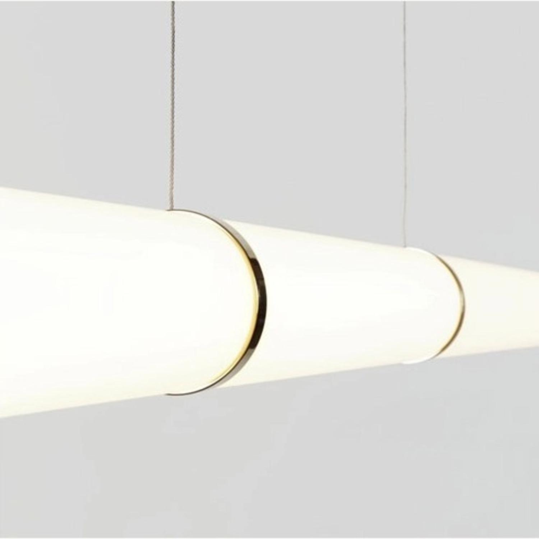 Mini Endless Pendant Pendant Light - image-2
