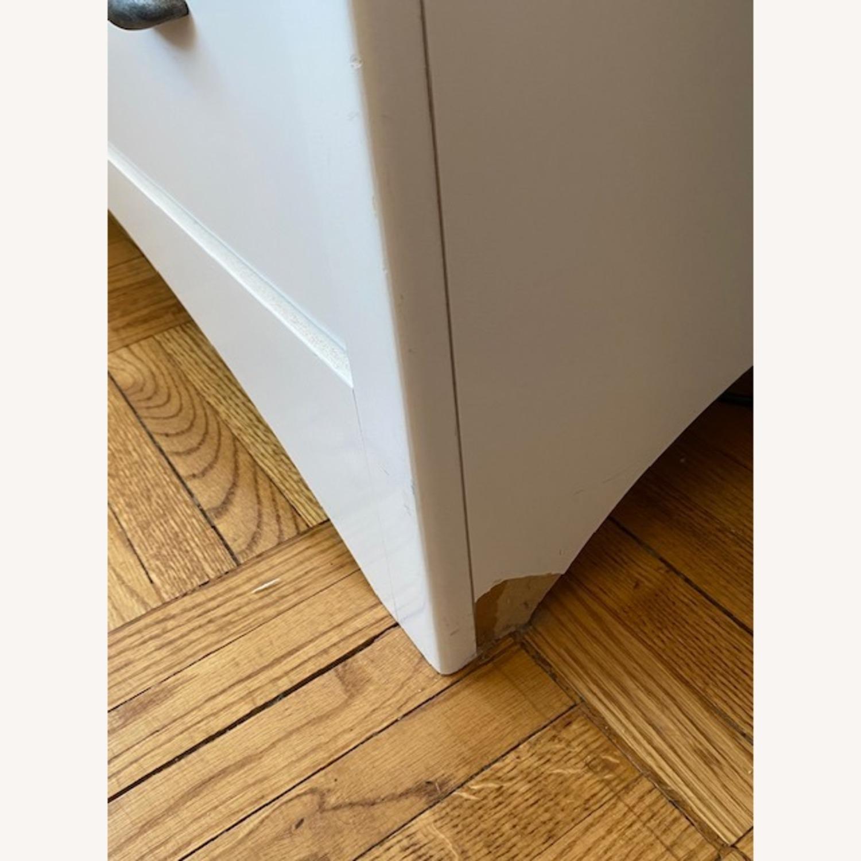 5 Drawer Dresser - image-2