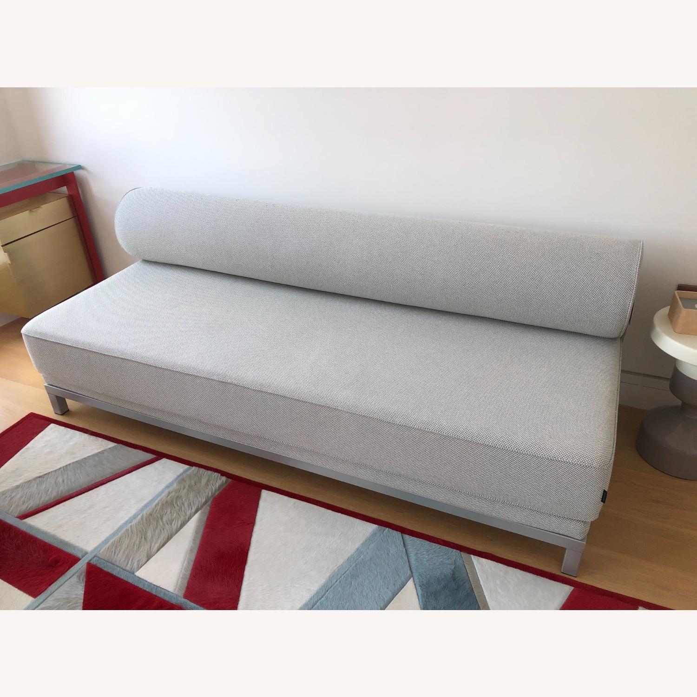 Design Within Reach Sleeper Sofa - image-1