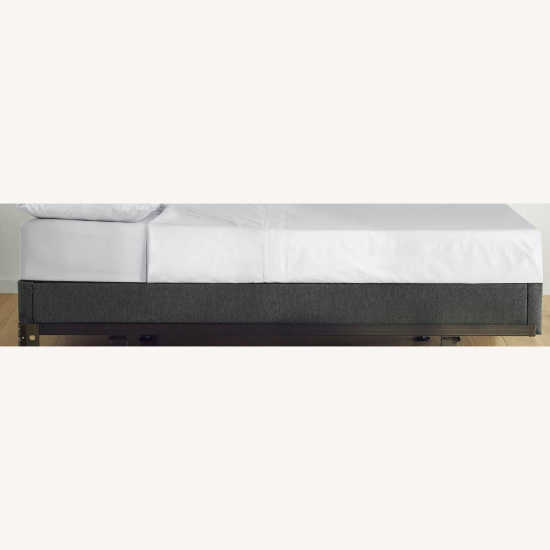 Full Bed Frame - image-3