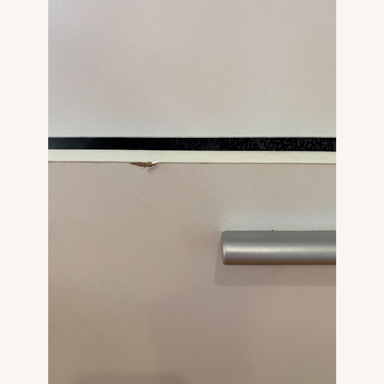 3 Drawer Mobile Cabinet - image-7